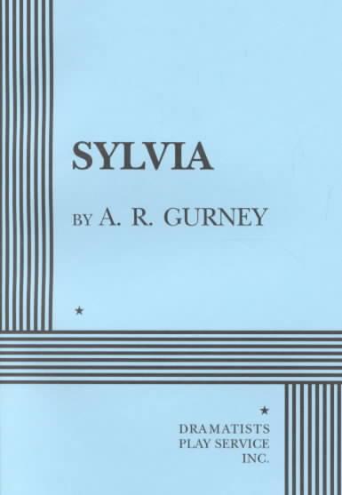 Sylvia By Gurney, Albert Ramsdell
